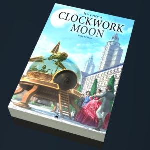 ClockworkMoon
