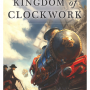 kingdom-of-clockwork_cover