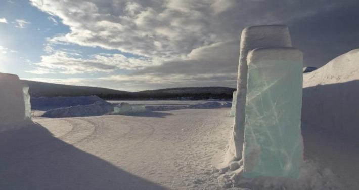 Ice-Hotel-backdrop