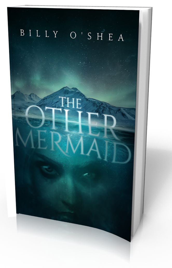 The-Other-Mermaid-billy-o'shea