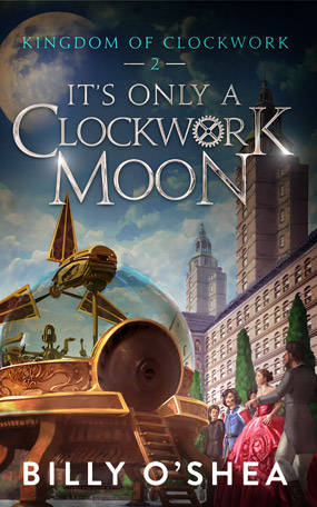 its-only-clockwork-moon