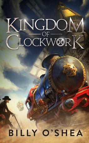 kingdom-of-clockwork-sm