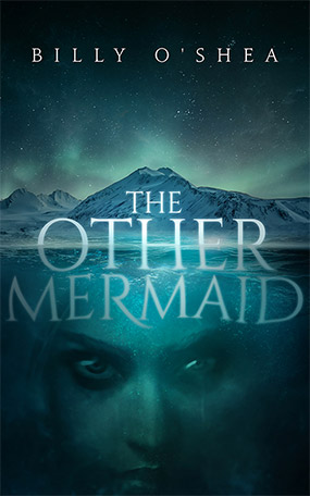 the-other-mermaid
