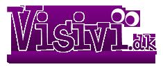 visivi-banner-web-02